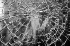 Подросток обстрелял окна жительницы Владивостока