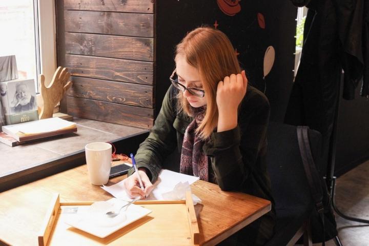 Шесть типов посетителей кофеен во Владивостоке