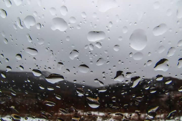 Во Владивостоке в четверг ожидается дождь