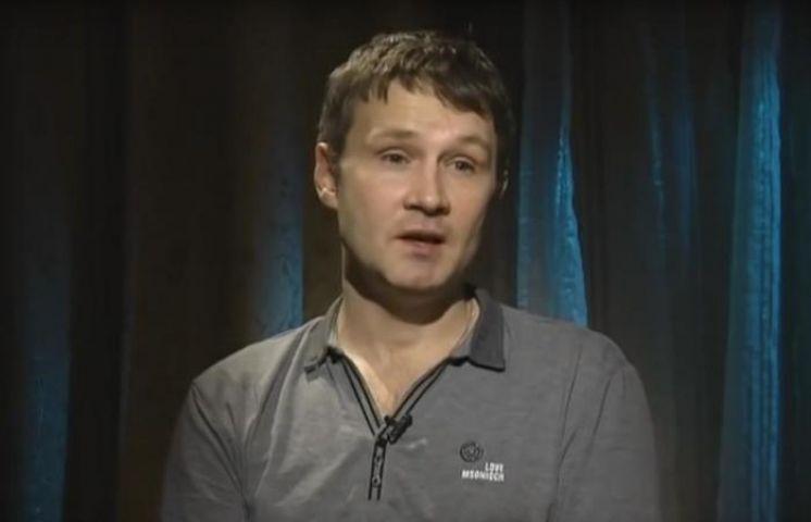 Герой «Званого ужина» из Владивостока признан самым гостеприимным хозяином