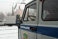 В детском саду Владивостока обрушился потолок