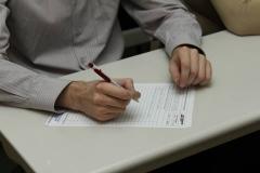 Иностранцы из 35 стран напишут тест по русскому языку в рамках Тотального диктанта