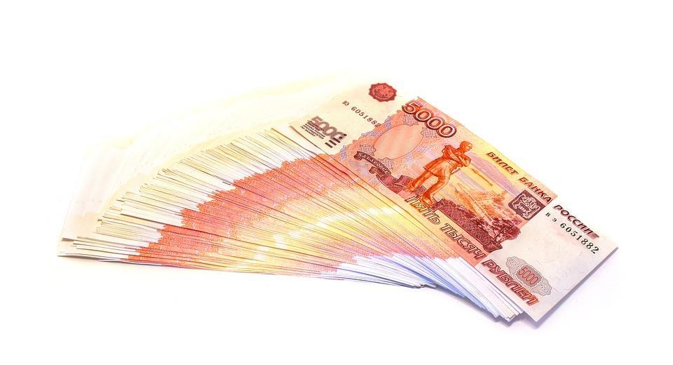 Приморский экс-депутат выплатил четыре миллиона рублей в казну государства