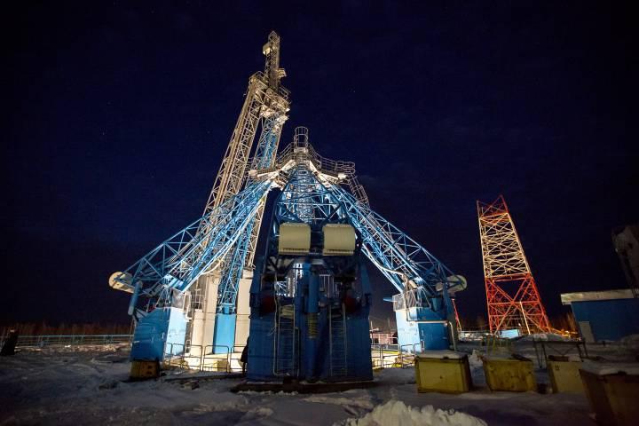 В День космонавтики Дальний Восток посетят Алексей Леонов и Валентина Терешкова