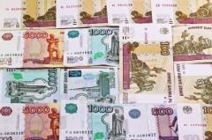 В Приморье чиновница присвоила себе зарплату сотрудницы