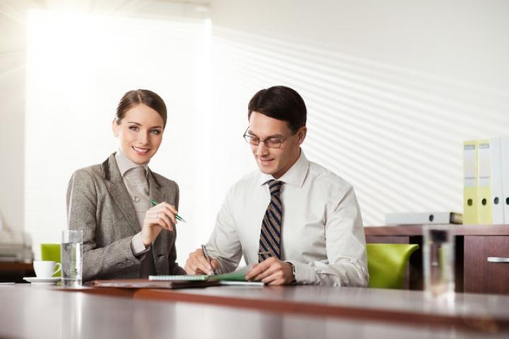 Сбербанк выступит генеральным партнером Недели финансовой грамотности