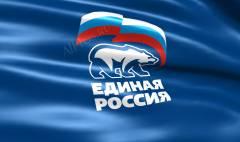 Бывшего вице-губернатора Шемелева не приняли в кандидаты в депутаты от «Единой России»