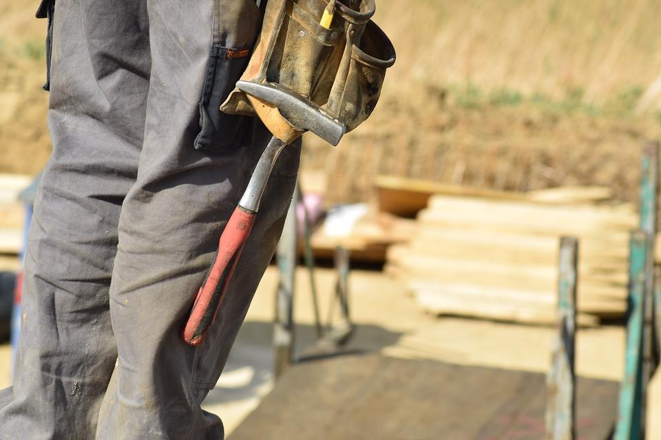 Приморец предстанет перед судом за кражу строительных инструментов