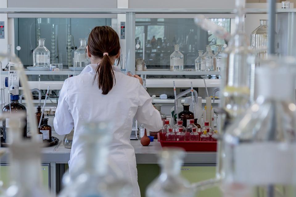 Роспотребнадзор защитит участников и гостей ВЭФ от вирусных инфекций