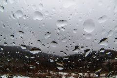 На Приморье надвигается циклон