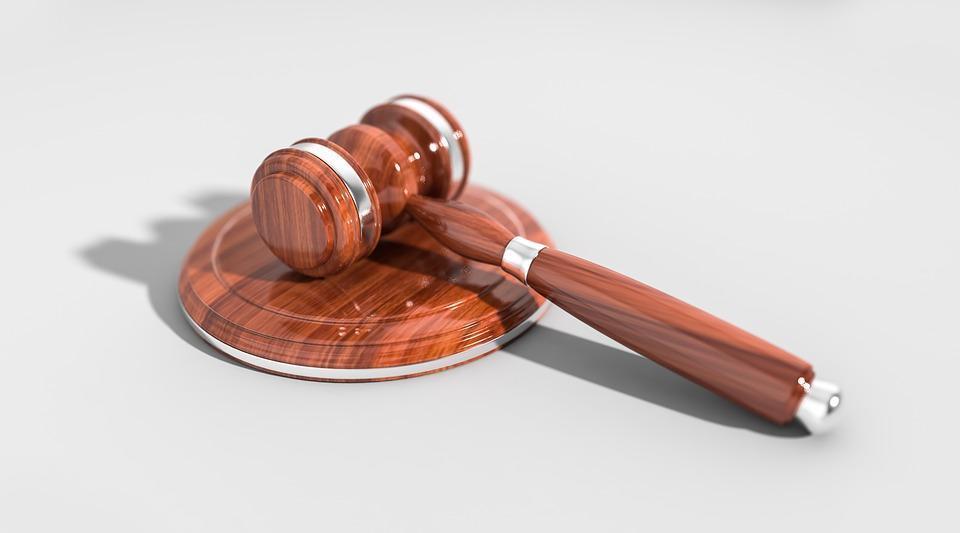 Коллегия присяжных вынесла вердикт участникам банды «приморских партизан»