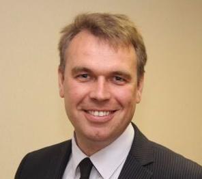 «Сталкер» претендует на пост директора «ОТВ-Прим»