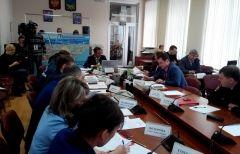 Пожароопасные районы Приморья будут патрулировать в усиленном режиме
