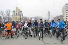 Велопрогулки во Владивостоке: где кататься и как ухаживать за велосипедом