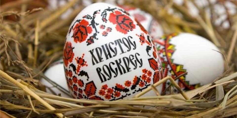 Филиппинцы занимаются самобичеванием, а жителей Владивостока закидывают яйцами