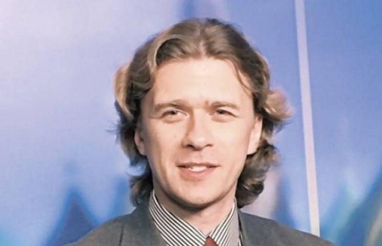 Бизнесмен, который приобрел буй Памелы Андерсон во Владивостоке, задал вопрос Путину