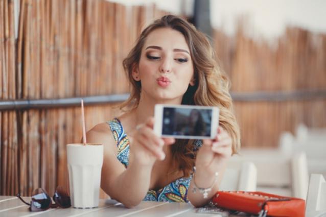 Топ-10 Instagram-блогеров Приморья