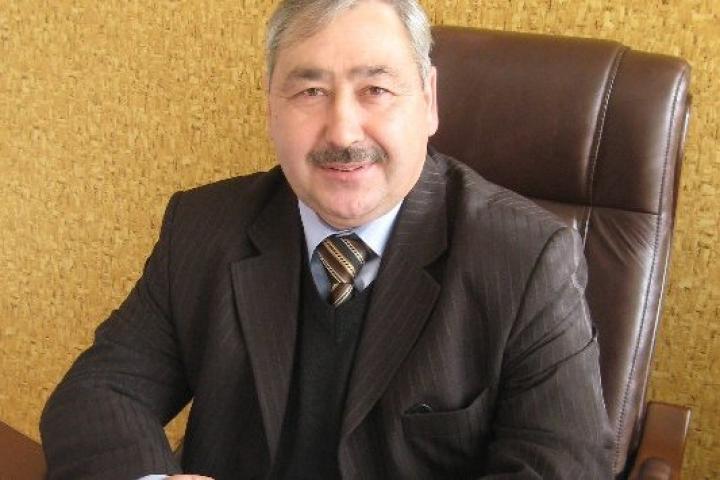 Глава Надеждинского поселения заключен под стражу