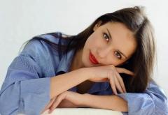 Самым красивым юристом России стала студентка из Приморья