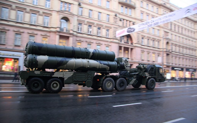 СМИ рассказали, как Кремль готовит Приморье к войне