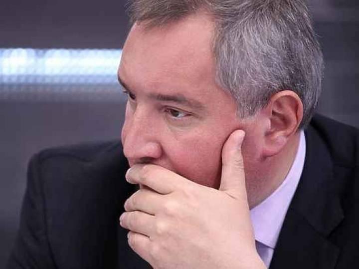 Дмитрий Рогозин возглавит совет директоров АО «ГЛОНАСС»