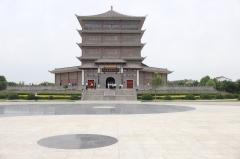 Жители Приморья не смогут уехать в Китай на майских праздниках