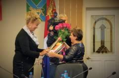 В Приморье выберут «Учителя года»