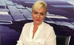 Анна Алеко: «Мы ждем воспитанную публику»