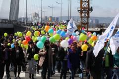 Чем заняться жителям Владивостока на 1 мая