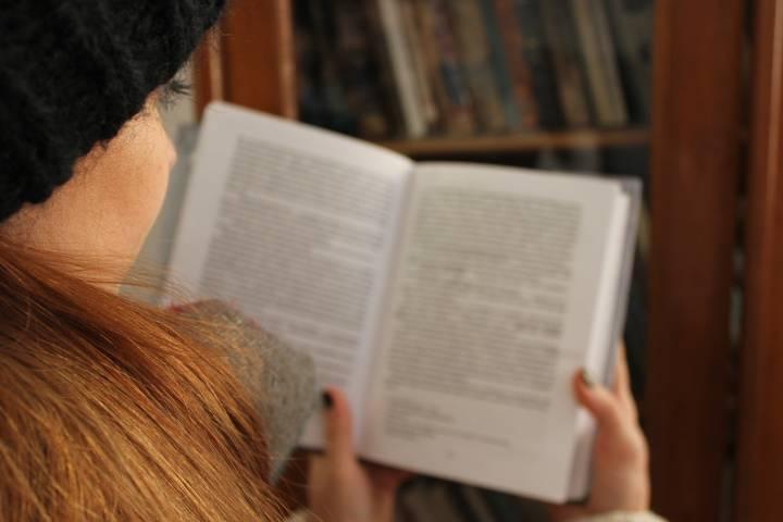 Во Владивостоке откроется книжный лабиринт по мотивам «Властелина колец»