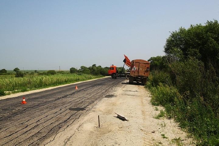Жители Приморья смогут лично оценить качество ремонта дорог