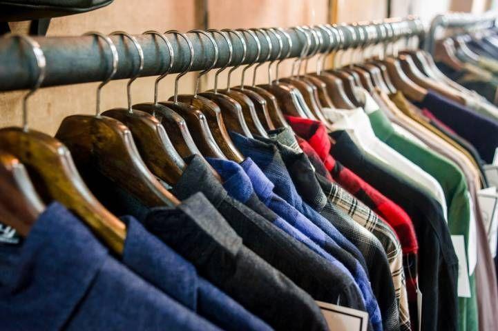 Одежда, купленная с большой скидкой, вышла боком жительнице Владивостока