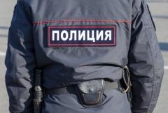 Жительница Приморья задержана по подозрению в краже