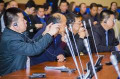 Во Владивостоке пройдет неделя провинции Хэйлунцзян