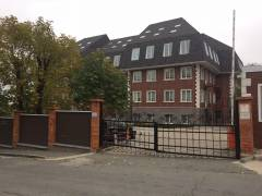 В элитной школе и детском саду Владивостока случилась эпидемия кишечных инфекций