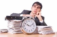 10 способов использовать время рационально