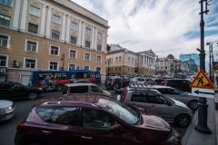 С 28 апреля выплаты ущерба по ОСАГО заменятся на ремонты в автосервисе