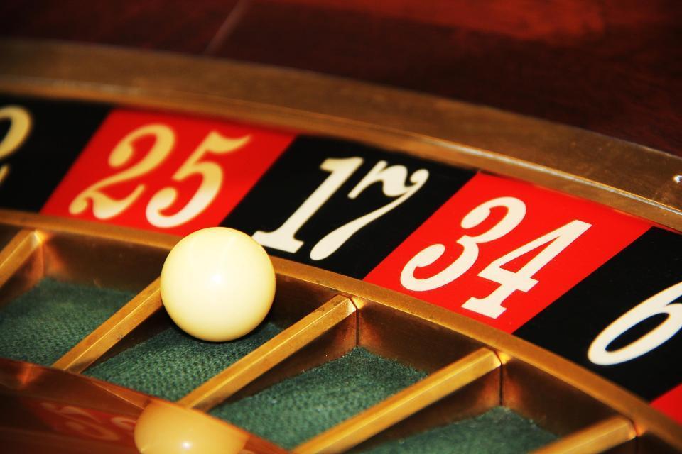 Жителя Владивостока избили в популярном казино