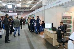 Компании из регионов России представили во Владивостоке продукцию для развития строительной отрасли