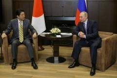 Японцам станет проще открыть бизнес на Дальнем Востоке