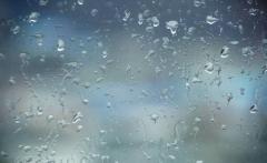 Во Владивостоке ожидаются дожди