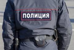 Житель Владивостока сообщил о дерзком нападении грабителей на Луговой