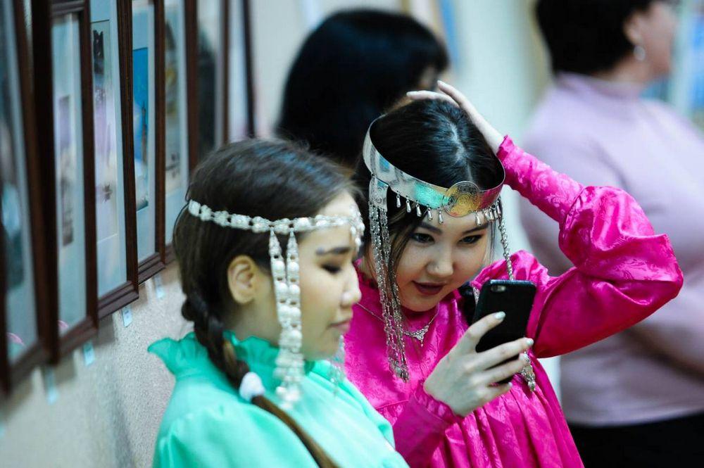 Приморцы окунулись в «страну якутских алмазов»