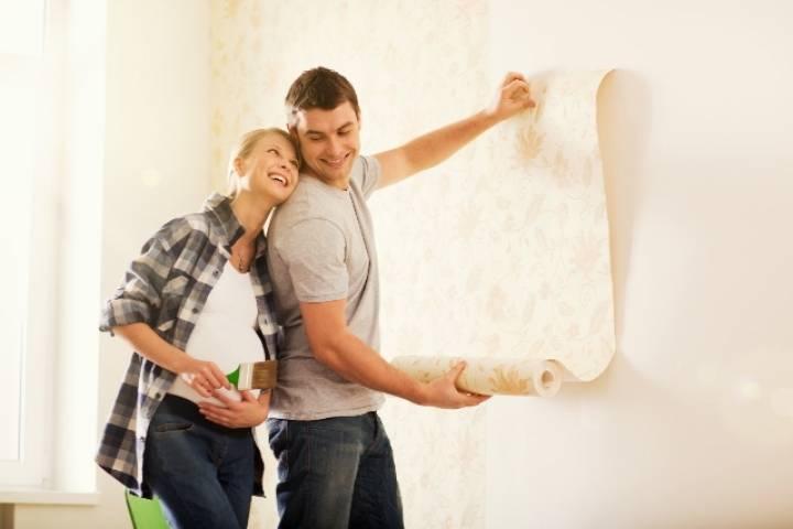 Сбербанк запускает скидку на ипотеку для готового жилья