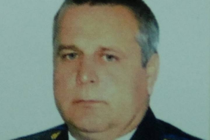 Глава транспортной инспекции Приморья останется под арестом