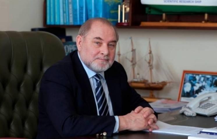 За руководителей ТИНРО-Центра вступилось профессиональное сообщество
