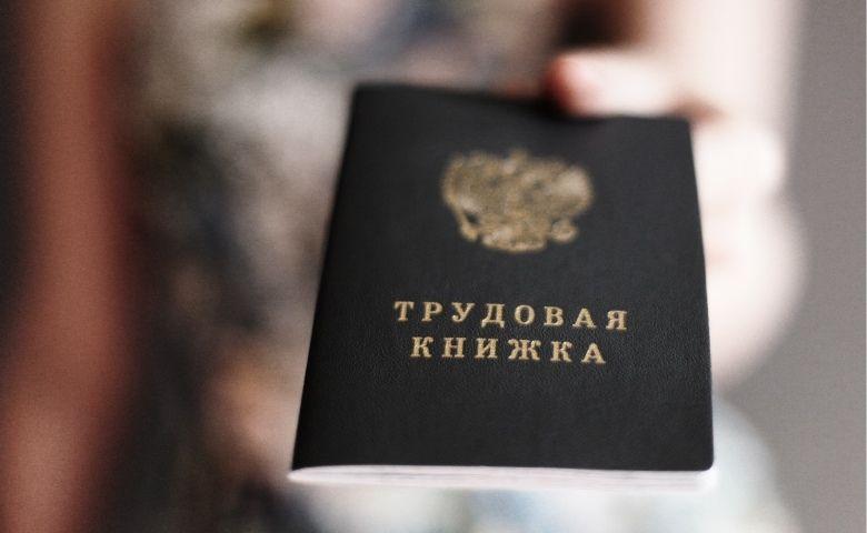 В Приморье безработными числятся более 64 тысяч человек