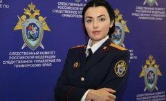Аврора Римская в шаге от пятерки самых красивых женщин России