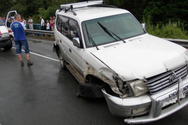 Новые поправки в ОСАГО – борьба с мошенниками в ущерб автомобилистам?