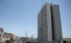 Власти Приморья приняли проектный кодекс